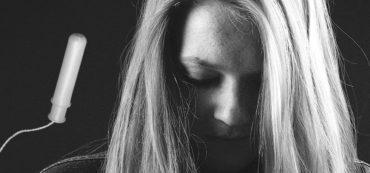 Le syndrome du choc toxique en détails