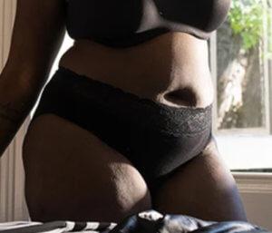culotte menstruelle la marque modibodi